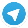 telegram big